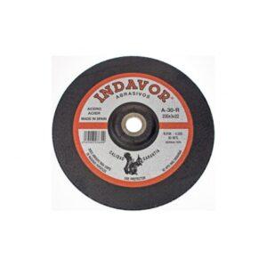 disco-abrasivo-de-corte-hierro-a30-indavor-230-3