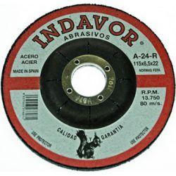 disco-desbaste-acero-indavor-115x3mm