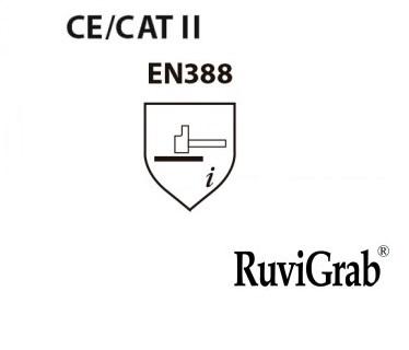 RUVI4